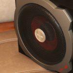 TRUST GXT 38 2.1 Subwoofer Speaker Set – мощная акустическая система за недорого