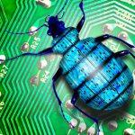 Hummingbad в январе потерял лидерство среди мобильных зловредов