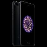 Состоялся анонс «стильного смартфона» teXet ТМ-5577