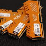 ADATA AX3U2400W8G11-DGV – оперативная память для мощных ПК!