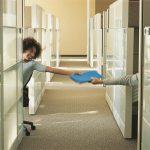 Xerox и EFI готовятся запустить новое поколение контроллеров печати