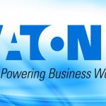 Решения Eaton для малого и среднего бизнеса: автоматизация на грани фантастики