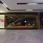 Компании не уделяют должного внимания борьбе с киберугрозами — Fujitsu