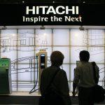 MTI стала официальным дистрибутором решений Hitachi