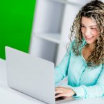 Онлайн-конференция Content Marketing Day — для тех, кто хочет стать успешным