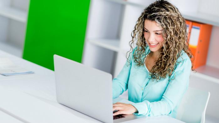 online-курсы