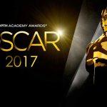 Оскар 2017: выбор украинских пользователей Google
