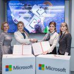 В Украине разработали электронную программу прозрачного использования средств для учеников с особыми потребностями