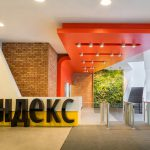 Яндекс выяснил, что украинцы спрашивают о времени