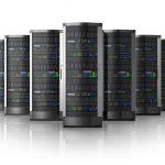Японский институт получит мощнейший суперкомпьютер от Fujitsu