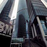 IBM создает первые универсальные квантовые компьютеры для бизнеса и науки