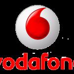 Розничная сеть Vodafone расширилась на Запорожье