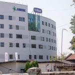 Viber в Украине укрепил свои позиции на 11%
