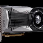 Состоялся официальный анонс мощнейшей видеокарты NVIDIA GeForce GTX 1080 Ti