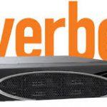 Riverbed представляет SteelFusion 5.0 с поддержкой сетевых хранилищ NAS