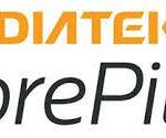 MediaTek представила технологию CorePilot 4.0, обеспечивающую невероятную мощность и энергоэффективность