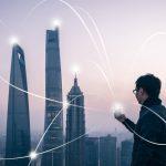 Wanda и IBM создадут Wanda Cloud Company для вывода IBM Cloud на рынок Китая