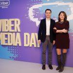 У компаний появятся новые способы нативного продвижения в Viber