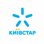 4G в Украине: Радиосеть Киевстар готова на 70%