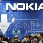 Nokia и Huawei подписали патентное лицензионное соглашение