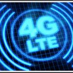 Конкурс по 4G на частоте 2600 МГц проведут до конца года