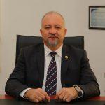 Turkcell назначил нового главного исполнительного директора lifecell