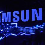 Samsung Electronics объявляет предварительные финансовые результаты за первый квартал 2017 года