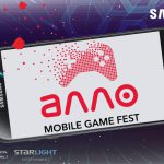 Samsung выступит партнёром ALLO Mobile Game Fest
