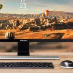 VMware расширяет партнерство с Samsung для создания мобильных и десктопных решений нового поколения