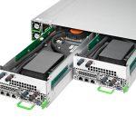 Промышленным компаниям необходимо ускорить внедрение цифровых технологий — Fujitsu