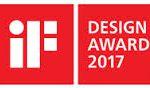 Logitech получила девять наград на конкурсе Red Dot 2017 Product Design Awards