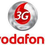 Vodafone запустил 3G в Мариуполе и предоставил жителям города 12 Гб 3G