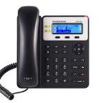 OneBox распознает телефонные разговоры, переводит в текст и проверяет каждое слово