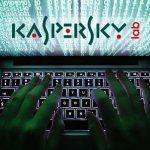 Kaspersky Lab исследует ботнет Hajime