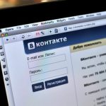 Новый браузер Opera теперь поддерживает мессенджеры