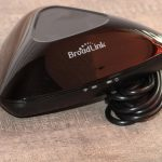 Broadlink RM Pro – Wi-Fi-пульт для любого устройства и не только