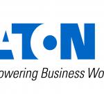 Eaton отчитывается об улучшении финансовых показателей в 1 квартале 2017 года