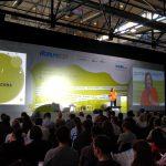 iForum 2017: около 10000 участников