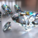 Инвестиции в бриллианты: преимущества и недостатки