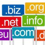 С чего начинать, если нужен сайт для организации?