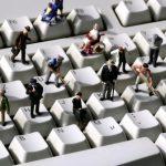 Check Point обнаружил, что хакеры могут использовать субтитры для взлома миллионов устройств