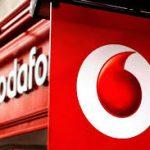 В июне 3G покрытие Vodafone появилось более чем в 300 населенных пунктах