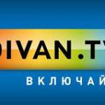 CNN и Cartoon Network теперь доступны на Divan.TV
