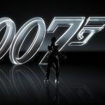 «Поисково-аналитическая система 007» проводит конкурс «Е-Расследование»