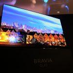 Начинается обновление ОС Android до версии 7.0 Nougat на телевизорах BRAVIA1