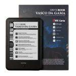 Вышла новая прошивка для ONYX BOOX Vasco da Gama