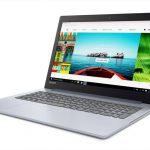 Новый Lenovo IdeaPad 320