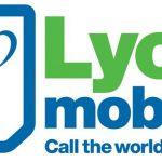 Виртуальный оператор Lycamobile выходит в Украину