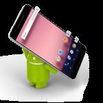 Предустановленный на Android-устройствах троянец заражает процессы приложений