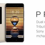 Смартфоны MEIZU PRO 7 и MEIZU PRO 7 PLUS представлены официально